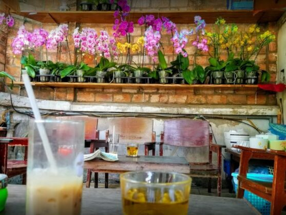 moc cafe 3