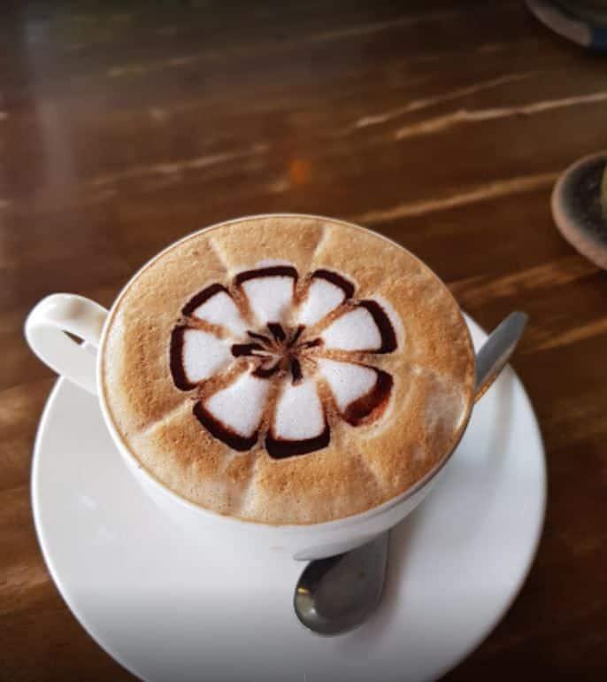 moon cafe bach dang 2