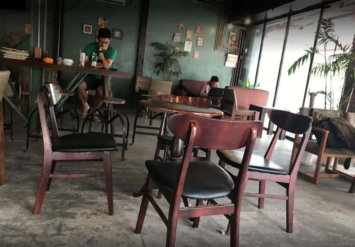 moon cafe bach dang 3