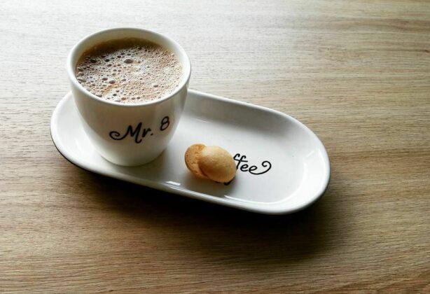 mr8 coffee ung dung phan mem quan ly ipo.vn 4