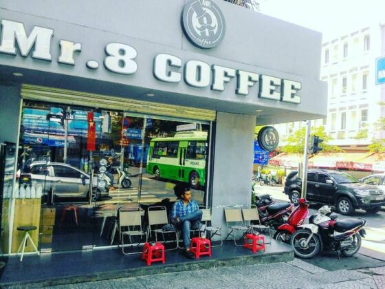mr8 coffee ung dung phan mem quan ly ipo.vn 6