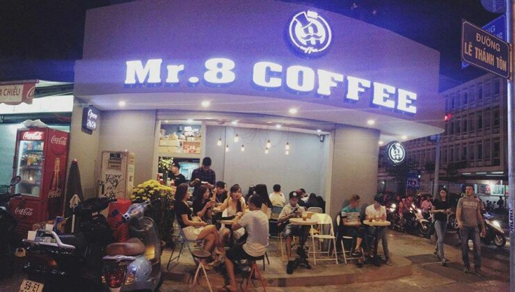 mr8 coffee ung dung phan mem quan ly ipo.vn