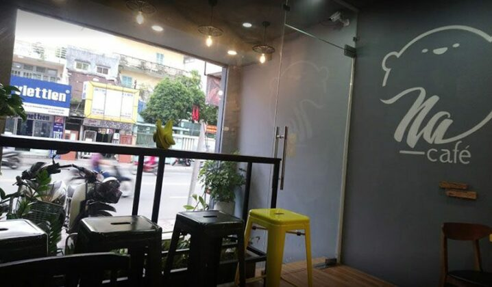 na cafe phan dinh phung 3