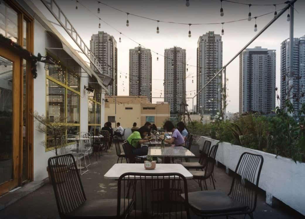 nang rooftop coffee 1