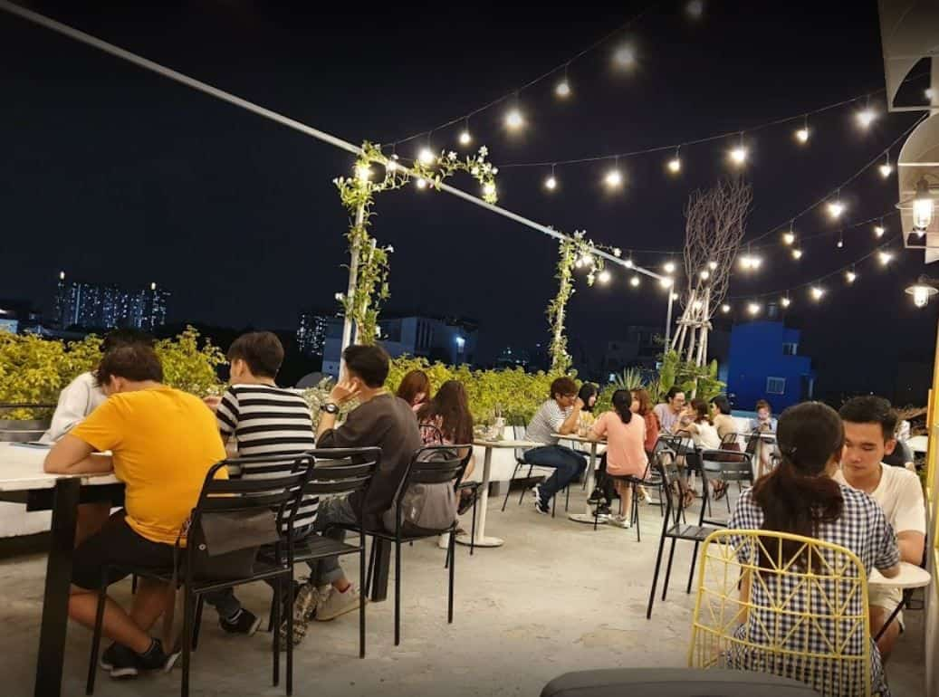 nang rooftop coffee 2