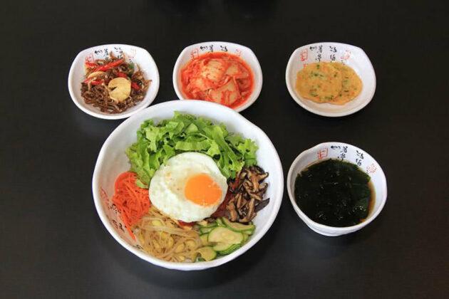 nha hang kimchi kimchi su van hanh quan 10 1