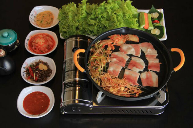 nha hang kimchi kimchi su van hanh quan 10 2