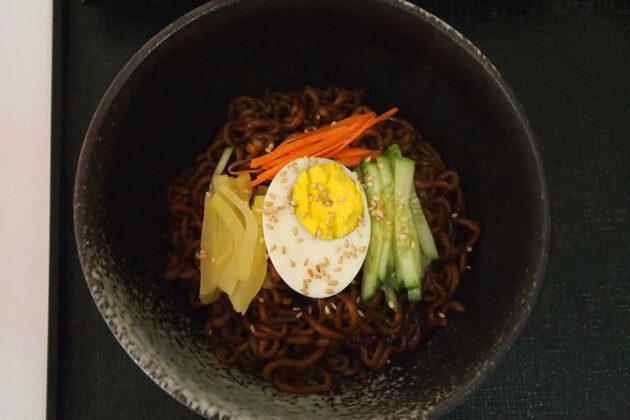 nha hang kimchi kimchi su van hanh quan 10 3