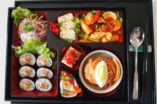 nha hang kimchi kimchi su van hanh quan 10 4