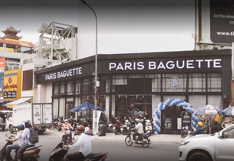 paris-baguette-lang-cha-ca