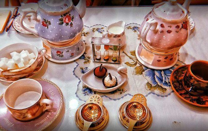 partea english tearoom 5