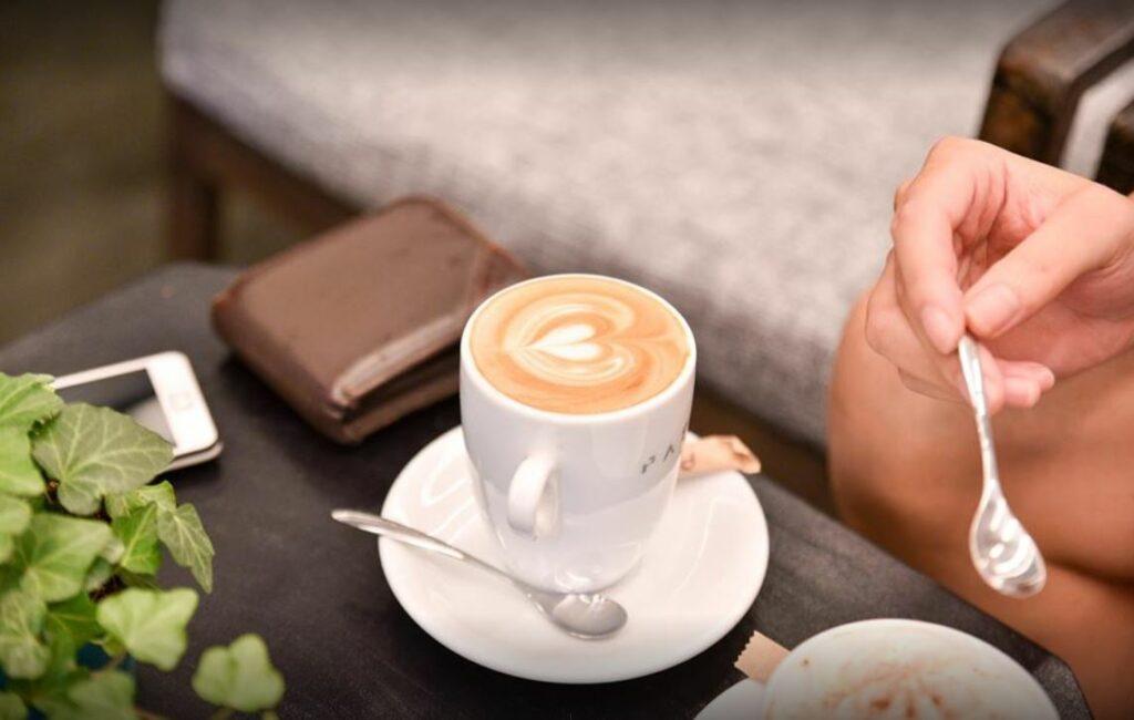 passio coffee nguyen thi minh khai 3