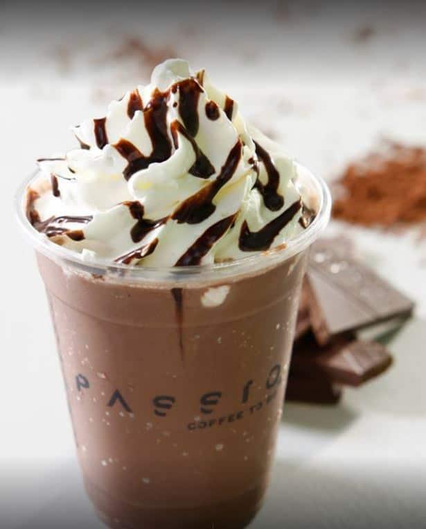 passio coffee nguyen thi minh khai 6