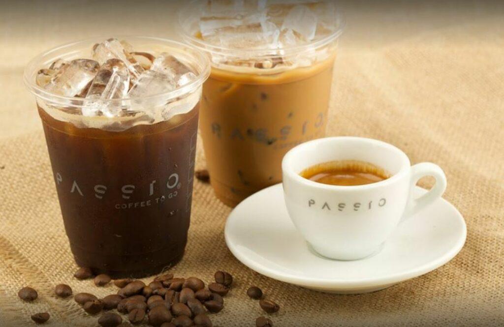 passio coffee nguyen thi minh khai 7