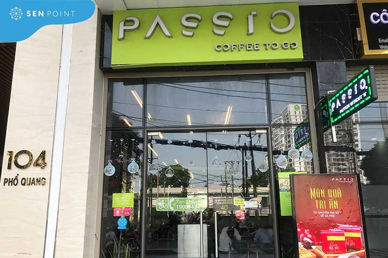 passio coffee pho quang 1