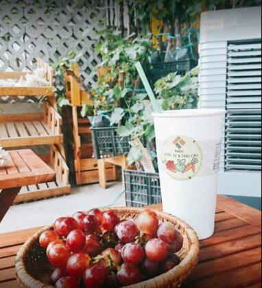 phuc cafe 1