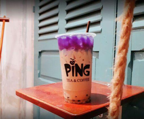 ping tea coffee 3