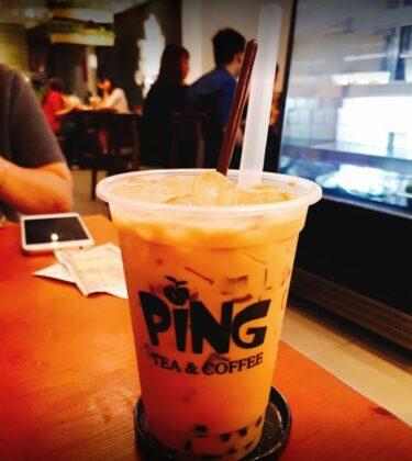 ping tea coffee 5