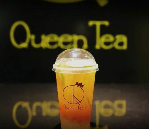 queen tea ntmk nguyen huu canh 2