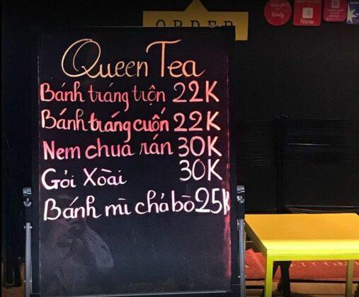 queen tea ntmk nguyen huu canh 5