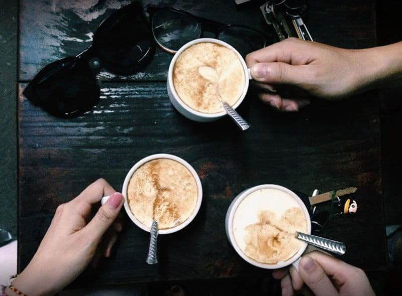 rama coffee 2