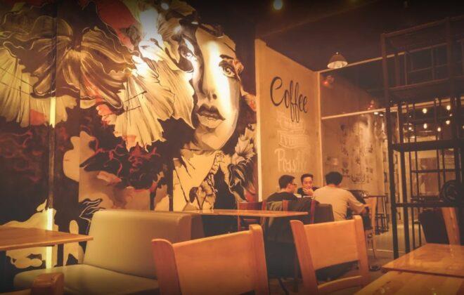 say coffee 4