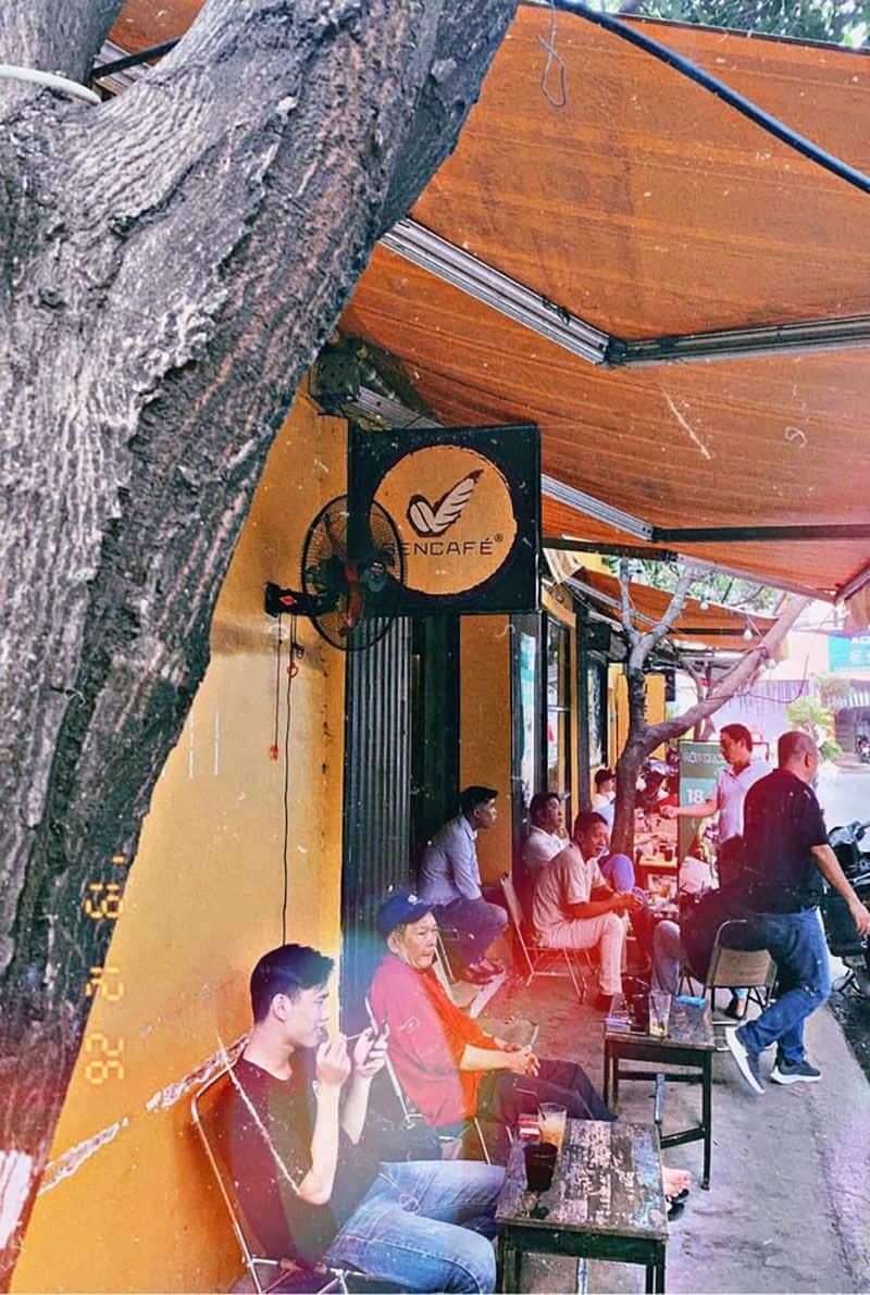 sencafe hoang dieu phu nhuan 2
