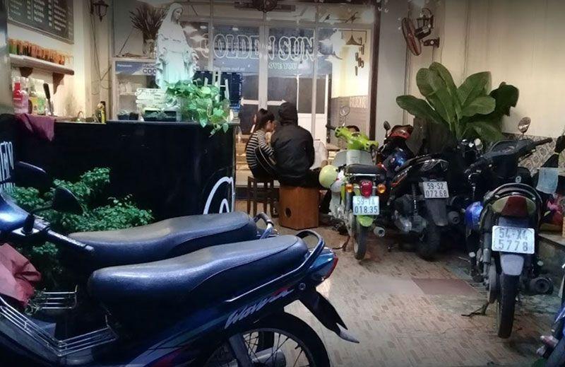 sopy cafe 2