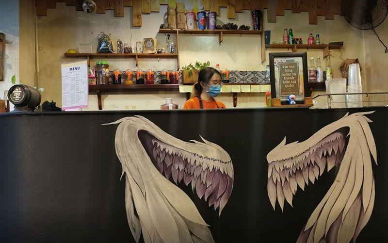 sopy cafe 3
