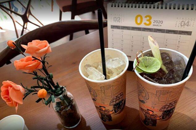 stix coffee 2