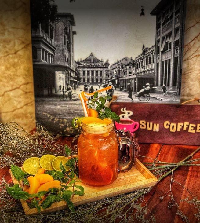 sun coffee tea 3