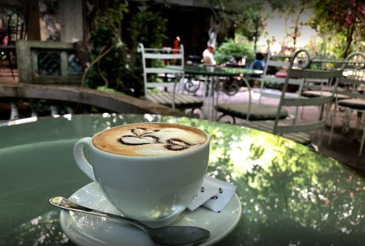 suoi nguon cafe 1