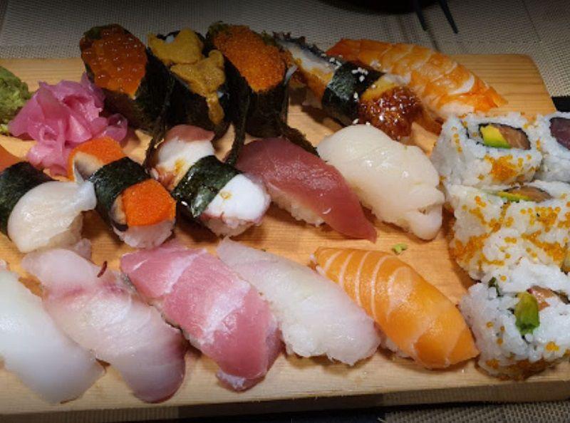 sushi ko 3 le thanh ton 2