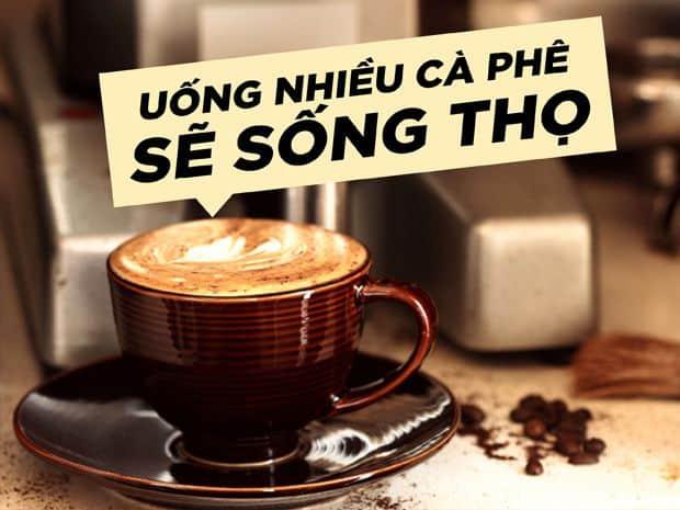 tac dung cafe it ai de y 2