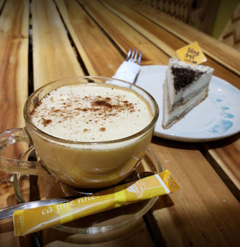 tang tret cosmo cafe khuc hao 1