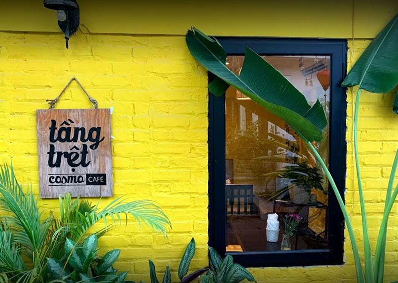 tang tret cosmo cafe khuc hao 4