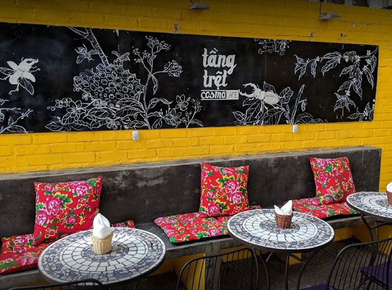tang tret cosmo cafe khuc hao 5
