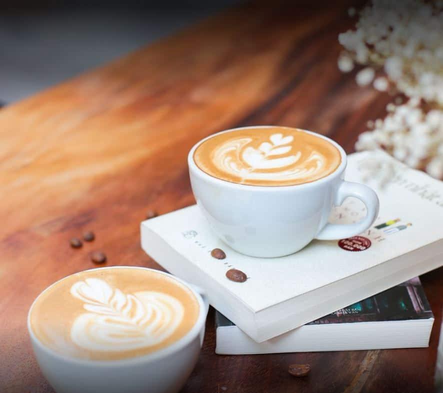the coffee house da nang 3