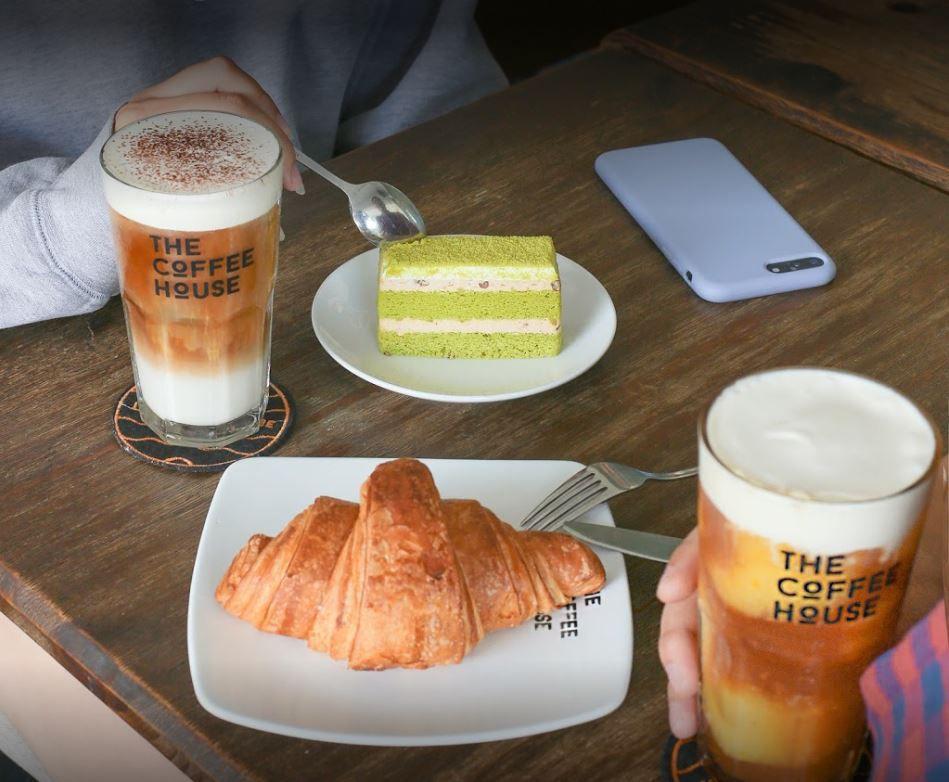 the coffee house kim ma 1