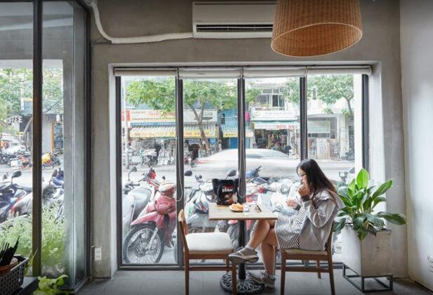 the coffee house nguyen thai binh 1