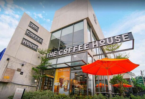 the coffee house nguyen thai binh 2