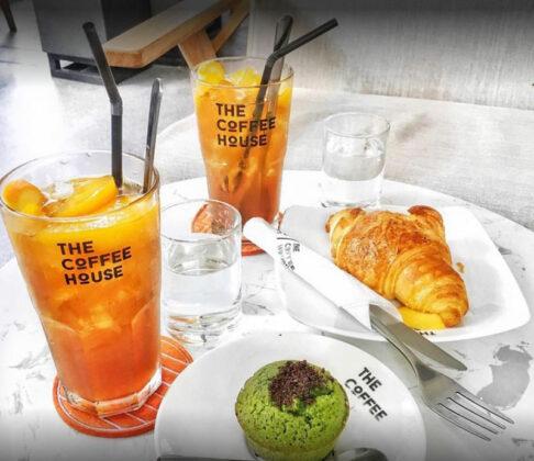 the coffee house nguyen thai binh 3