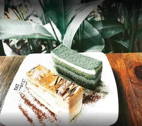 the coffee house nguyen thai binh 5