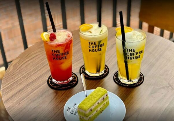 the coffee house pham ngu lao 2