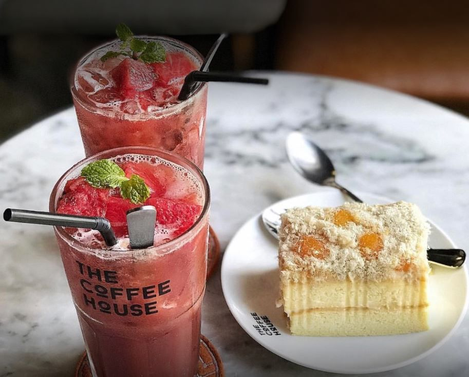 the coffee house quan 4 1