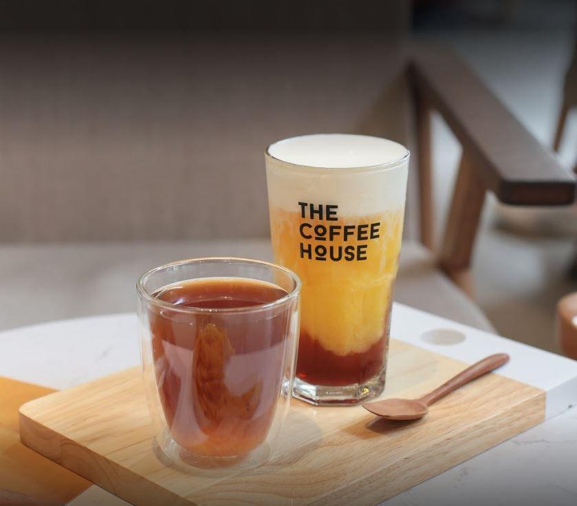 the coffee house tran hung dao quan 5 1