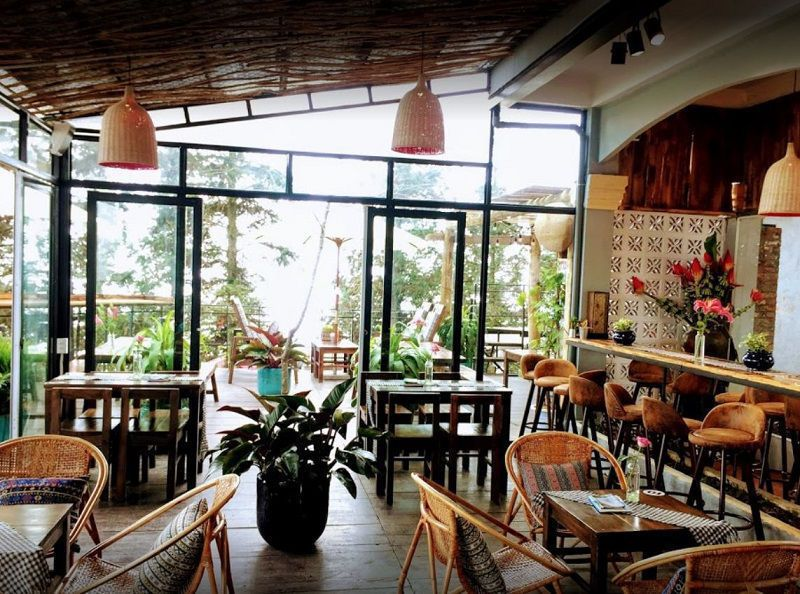 the coong cafe 3