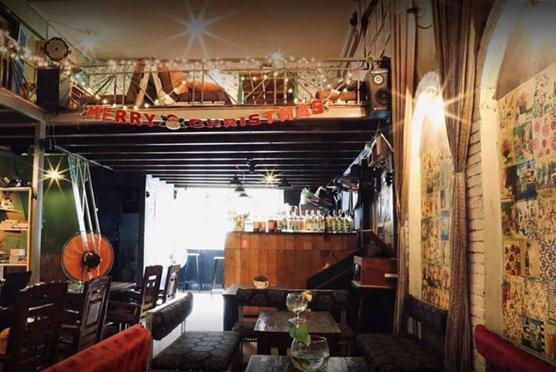 the fi cafe bar 1