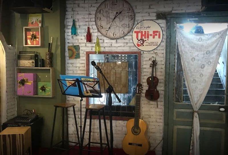 the fi cafe bar 2