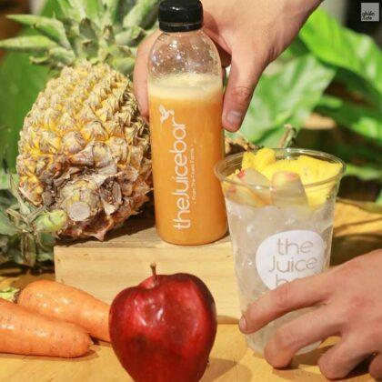 the juice bar hoa su 2